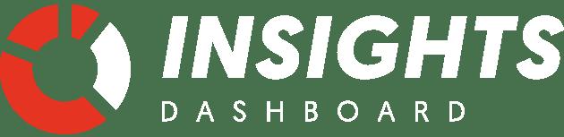 logo insight
