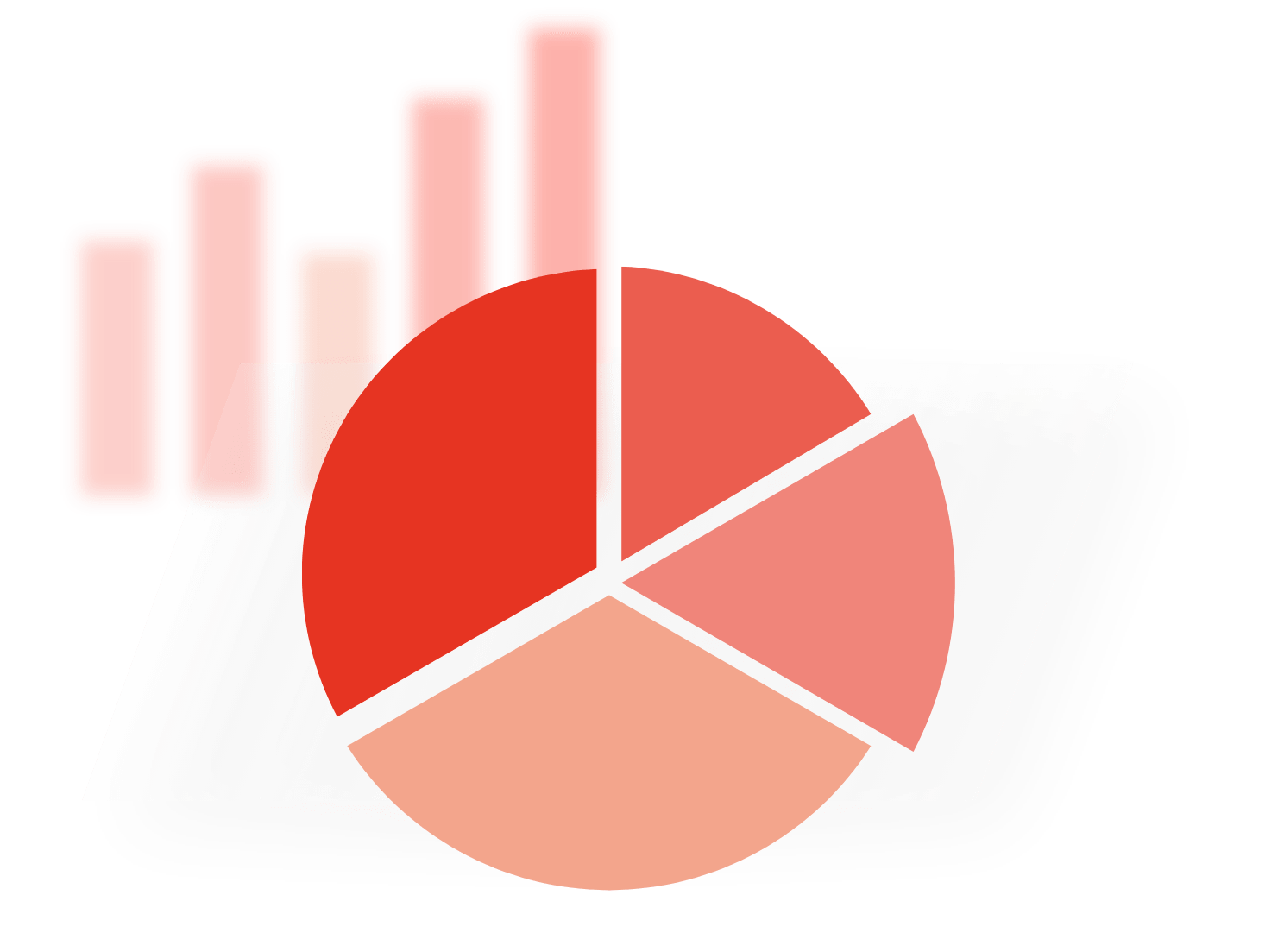Real-time Data Reporting